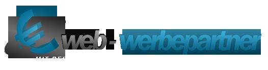 web-werbepartner.de